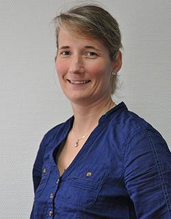 Larissa Kock