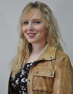 Marina Rößler